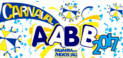 Cartaz do Carnaval da AABB 2017 - Cópia (2)